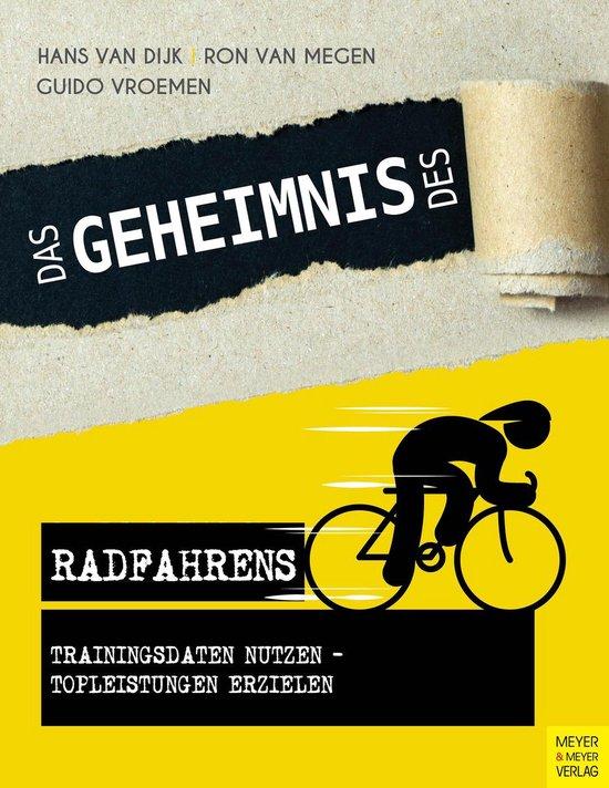 Das Geheimnis des Radfahrens