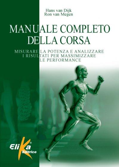 Manuale completo della corsa